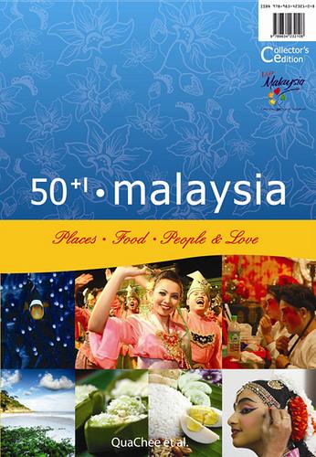 50+1_Malaysia