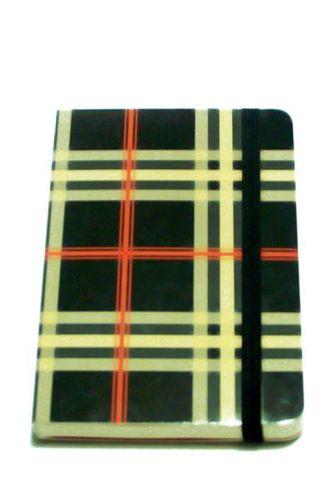 Journals-02 (Medium)