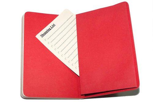 Journals-03 (Medium)